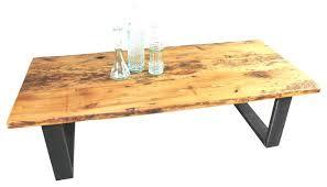 Pine Coffee Tables Uk Rustic Pine Coffee Table Beaconinstitute Info
