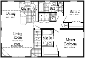 cape cod floor plans modular homes bayshore cape cod style modular home pennwest homes model hp101