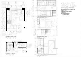 free kitchen floor plans kitchen cabinet floor plans large size of cabinets kitchen plans