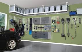 Wood Shelving Designs Garage by Shelf Ideas For A Garage Perplexcitysentinel Com