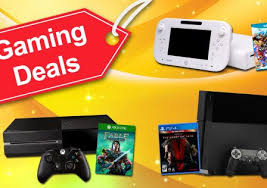 best black friday deals 2017 by video game amazon daily video game deals august 13 2015 update power up
