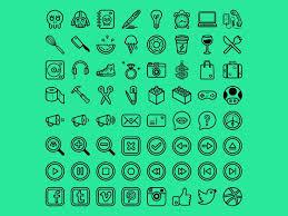 kã chen design outlet 74 best graphic design pictos images on icon design