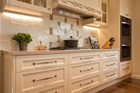 kitchen photo gallery ideas top modern country kitchens australia amazing wallpaper contemporary