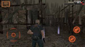 resident evil for android how to resident evil 4 android welcome to