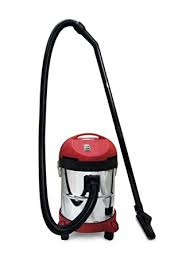 Power Vaccum Xtra Power Xp Vc 20ltr Vacuum Cleaner Amazon In Home U0026 Kitchen