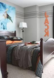 Schlafzimmer Anthrazit Streichen Kleines Zimmer Streichen Ziakia U2013 Ragopige Info