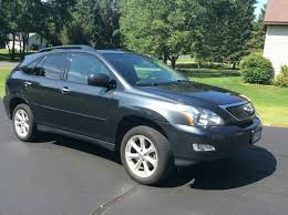 lexus rx for sale canada lexus rx 350 questions i filled out all info to sell my car