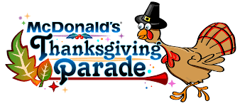 mcdonald s thanksgiving day parade chicago 2011 nowyouknow