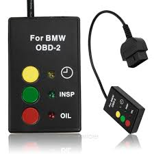 compare prices on bmw inspection service online shopping buy low