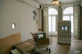 chambre nantes une chambre en ville voyage a nantes 2012 la chambre occupée