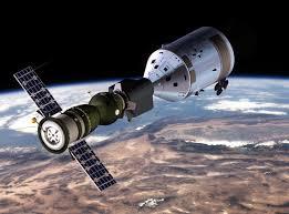 apollo soyuz test project by spaceguy5 on deviantart