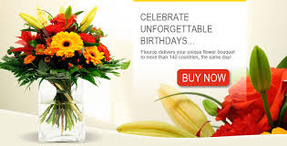 Same Day Delivery Flowers Fleurop International Flower Delivery Service Flowers Worldwide
