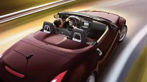 nissan convertible black 2016 nissan 370z roadster review carrrs auto portal