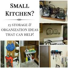 organized kitchen ideas ideas for organizing kitchen organize your home