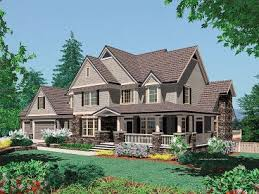 craftsman country house plans plan 034h 0216 find unique house plans home plans and floor