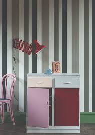 Farrow And Ball Kitchen Cabinets by 10 Ways To Paint Old Furniture New The Chromologist