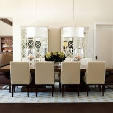 windowless dining room ideas modern home paint color for