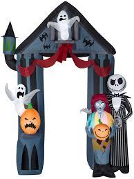2015 halloween theme party decoration inflatable lotus buy dark