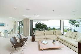 12 branksea avenue u2013 portus homes