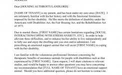 cover letter builder affiliates livecareer cover letter help desk