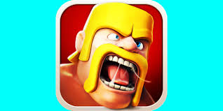 clash of clans clash of clans 23 facts they don u0027t tell you part 1