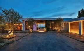 Home Design Outlet Center California Buena Park Ca Beautiful Ca Home Design Pictures Interior Design Ideas