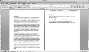 Harvard Style Essay Format How To Use The Harvard Style Of Referencing A Short Intro Youtube