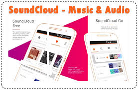 download mp3 soundcloud ios download soundcloud app for android ios 2018
