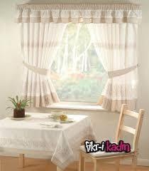 kitchen window decor ideas end of summer kitchen window summer kitchen kitchen windows and