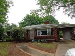 3 bedroom houses for rent in statesville nc statesville real estate statesville nc homes for sale zillow