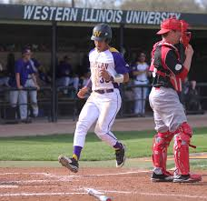 leathernecks take two on the road in fort wayne u2013 western courier