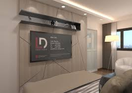 photo gallery laurus design pte ltd