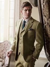 groom hire men u0027s wedding suit hire liverpool suit hire chester