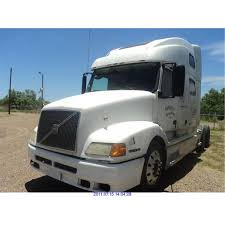2000 volvo tractor for sale 2000 volvo tractor