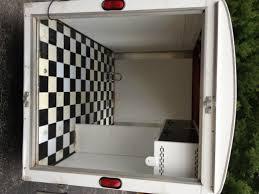 motocross bike trailer your enclosed trailer setups show u0027em moto related motocross