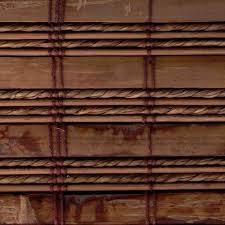 best bamboo blinds bamboo blinds pinterest bamboo blinds