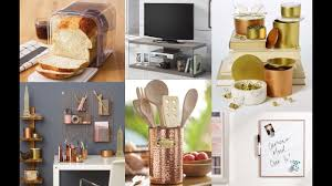 28 gorgeous storage and organization products you need asap youtube