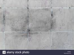 perfect dirty tiles background in underground style with purple