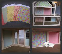 printable barbie house furniture barbie printable dollhouse stuff lots of s for our doll