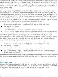 bureau du curateur comment soumettre une demande de tutelle temporaire pour adulte pdf