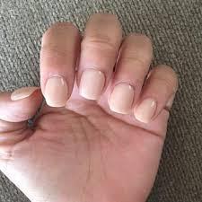 palm beach nail salon 197 photos u0026 86 reviews nail salons