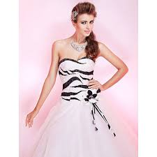 prom gowns australia formal evening dress quinceanera sweet 16