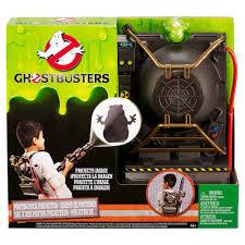 spirit halloween ghostbusters proton pack gbfans shop new merchandise restocks u0026 more ghostbusters fans