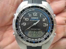 Jam Tangan Casio Karet maximuswatches jual beli jam tangan second baru original koleksi jam