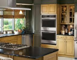 Contemporary Kitchen Cabinet Pulls Cabinet Delightful Kitchen Cabinet Handles Usa Startling Kitchen
