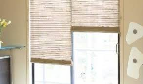 Energy Efficient Vertical Blinds Famous Art Bedroom Art Prints Noticeable Bathroom Upgrades Ideas
