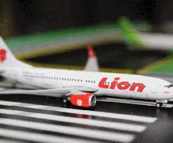 lion air lion air archives avionography