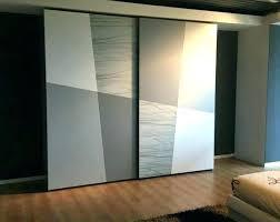 bedroom sliding doors sliding wardrobe designs for small bedroom bedroom bedroom