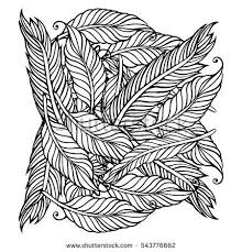 best 25 feather background ideas on feather wallpaper