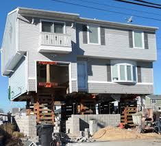 new jersey house effects of using dishonest contractors a trubuilders inc